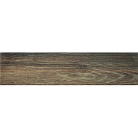 Плитка Осет Альбура Мапл пол 80*333 OSET Albura Maple для прихожей,гостинной.