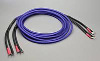 Акустический кабель VooDoo Cable  Essence ( моноваеринговый ), фото 1