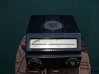 Гальванометр М195