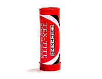 Воск для тетивы Tex Tite 28,4 g
