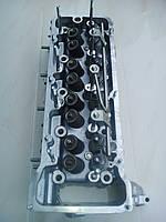 Головка блока цилиндров ВАЗ 21214.2123 (нового образца) в сборе