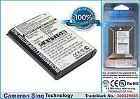 Аккумулятор Motorola Backflip i886 (1100mAh) CameronSino