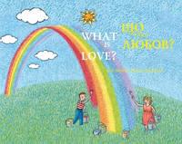 Що таке любов?, фото 1