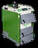 Котел твердотопливный DREWMET MJ-3 (35 кВт, с вентилятором и контроллером)