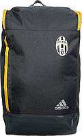 Рюкзак Adidas Juventus backpack
