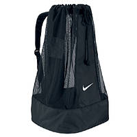 Сетка для мячей Nike CLUB TEAM SWOOSH BALL BAG