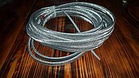 Саморегулирующийся нагревательный кабель 30 ватт