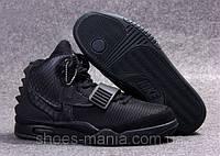 Мужские кроссовки Nike Air Yeezy 2 AS-10010-11