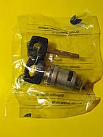 Личинка замка зажигания с ключем Mercedes w124/w126/w201 0237034 Trucktec