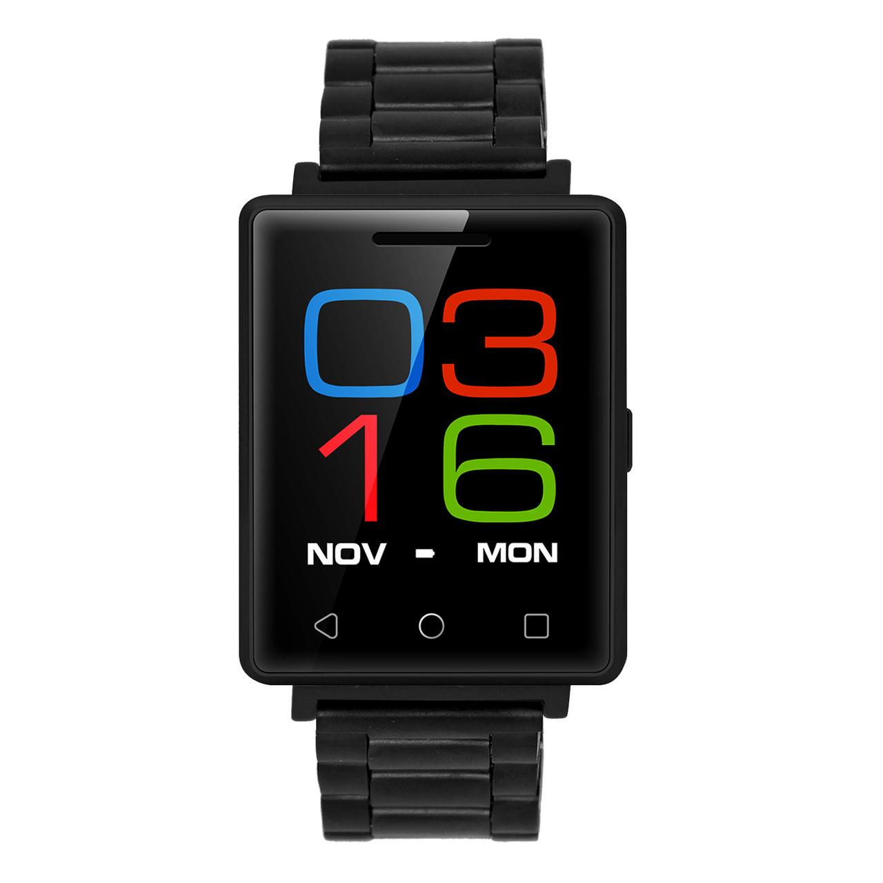Смарт часы NO.1 G7
