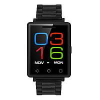 Смарт годинник NO.1 G7, фото 1