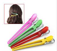 Зажимы для волос, фото 1