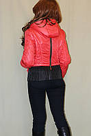 Куртка женская недорого Symonder 2519
