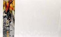 Бумага для черчения А3 10л ПК3310Е