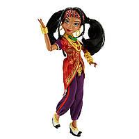 Кукла Фредди - Freddie Наследники Дисней - Disney Descendants куклы