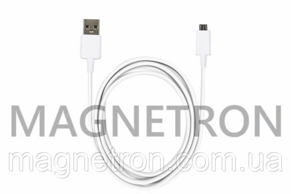 USB дата-кабель (Micro USB) для мобильных телефонов Samsung GH39-01710A, фото 2