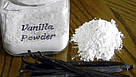Ванилин кристаллический, фото 2