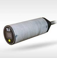 Термоштанга электронная ТЦ-3м, Делитель проб зерна желобкового типа, Аппарат для смешивания образцов зерна БИС