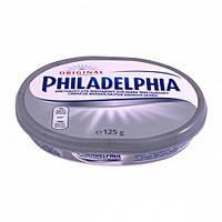 Сливочный сыр Philadelphia Original  125 г
