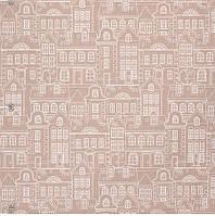 Ткань для штор здания 2