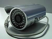 Камера видеонаблюдения NC-652E (480 ТВЛ)