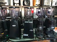 Кофемолки з Німеччини