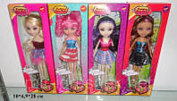 Кукла аналог EVER AFTER HIGH 25см 5025AB