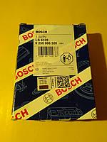 Датчик кислородный (лямдазонд) Mercedes w164/w211/r230 /c219 2001 - 2012 0258006328 Bosch