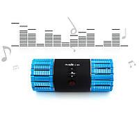 Портативная Bluetooth колонка Music Box C-85, фото 1