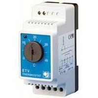 Терморегулятор OJ Electronics ETV-1991