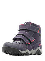 Сапоги дет. Reebok MOUNT KIDS (арт. M46234)