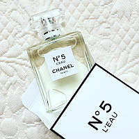 Тестер - туалетная вода Chanel № 5 L'EAU (Шанель № 5 Ле),100 мл