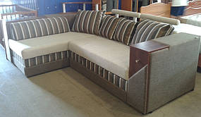 Угловой диван Оксфорд (Бусол) в разных категориях ткани 2