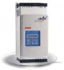 Пристрій плавного пуску ADX LOVATO Electric