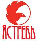 Ястреб одежда - молодежный украинский бренд