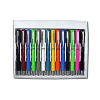 Ручка подарочная 571 гелевая