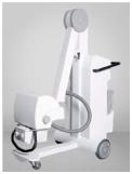 JUMONG Mobile аппарат аналоговый рентгеновский