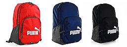 Рюкзак Phase Puma