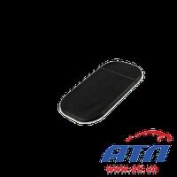 Коврик для мобильного телефона EXPERT TRADE(220328)