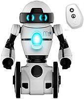 Мини-робот WowWee MIP (W3821)