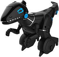 Мини-робот WowWee Мипозавр (W3890)