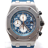 Часы Audemars Piguet Royal Oak Offshore Chronograph.класс ААА