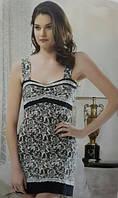 ANGEL STORY Платье 18445