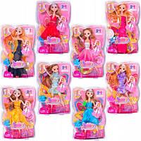 """Кукла """"Барби"""" 106000"""