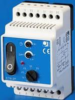 Терморегулятор OJ Electronics ETN/F-2P-1441