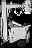 JUMONG Mobile аппарат цифровой рентгеновский