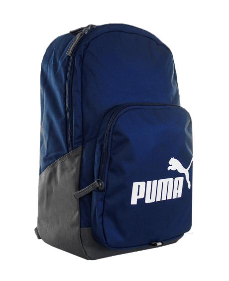Чемоданы, дорожные сумки, рюкзаки. Товары и услуги компании ... 5a2c00ef2e6