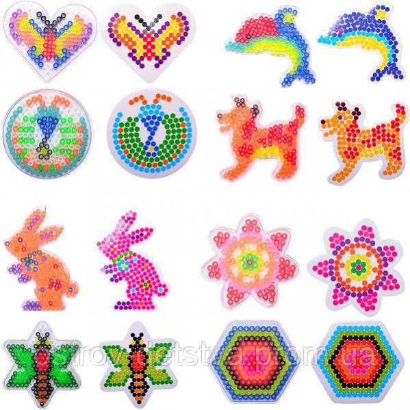 """Мозаика """"маленькая"""" - """"Остров Детства"""" Интернет магазин:Канцтовары и Игрушки.Для послушных детей и заботливых родителей! в Одессе"""