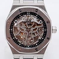 Часы Audemars Piguet Royal Oak Automatik.класс ААА