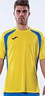 Спортивные футболки Joma